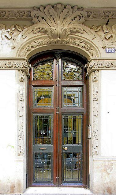 Barcelona - Floridablanca 108 d   Flickr: Intercambio de fotos