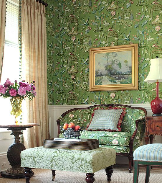 Thibaut Fabrics And Wallpapers: 425 Best Images About Thibaut Wallpapers On Pinterest