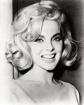 Virna Lisi- is a Cannes and César award-winning Italian film actress. She was born in Ancona, Marche, as Virna Lisa Pieralisi.