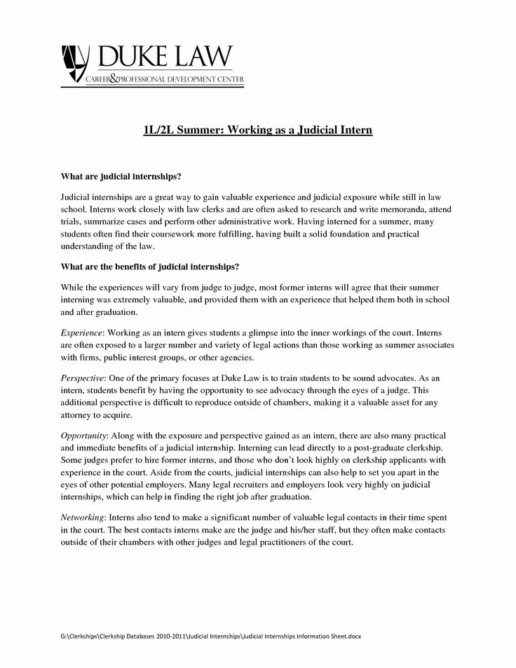 27 Harvard Cover Letter Cover Letter For Resume Cover Letter Sample Job Resume Samples