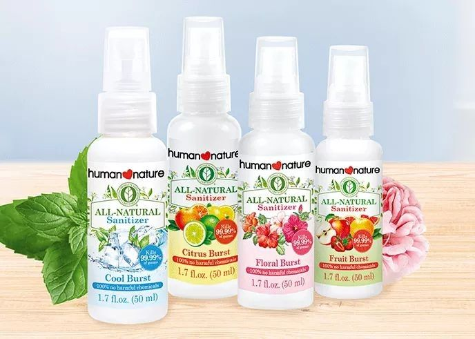Hand Sanitizer On Carousell Sanitizer Hand Sanitizer Hand Soap