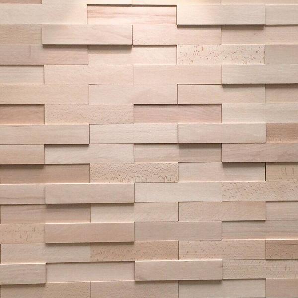 castorama parement mural parement brique bois exterieur nimes deco ahurissant parement adhesif. Black Bedroom Furniture Sets. Home Design Ideas