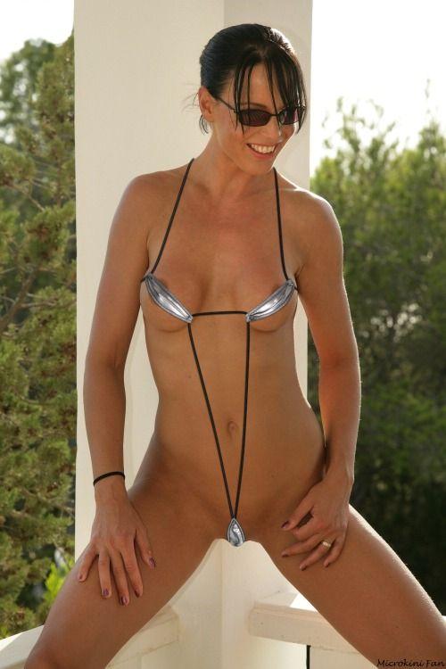 Other variant extreme bikini designers senseless