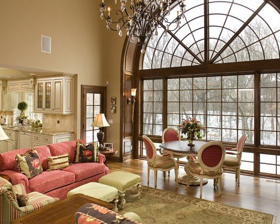 traditional family room ideas. Traditional Family Room Design  Pictures Remodel Decor and Ideas Best 25 family rooms ideas on Pinterest Red