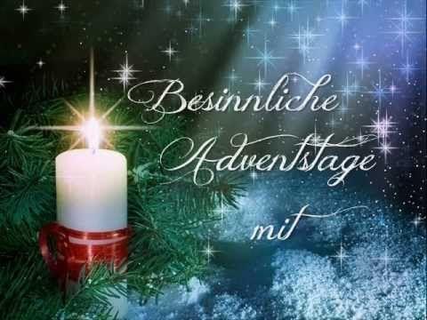 Weihnachten Ein Gedicht von Joseph von Eichendorff (1788 - 1857) Markt und Straßen stehn verlassen, still erleuchtet jedes Haus, Sinnend geh ich durch die Ga...