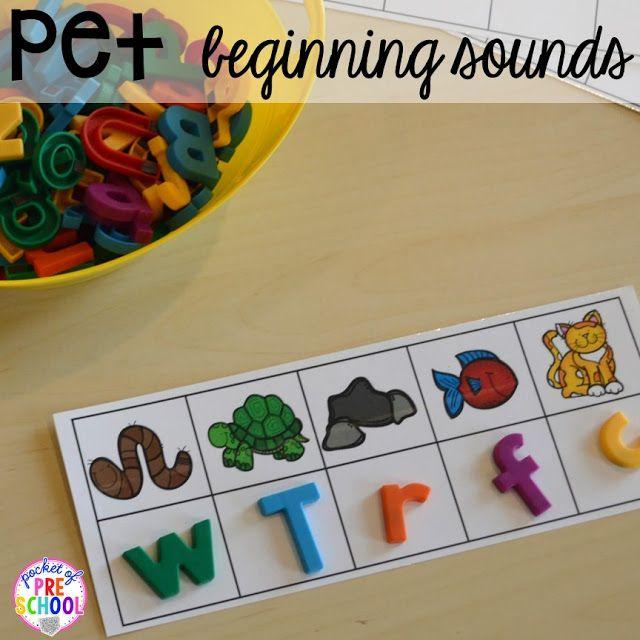 Best 25 High School Stem Activities Ideas On Pinterest: 25+ Best Ideas About Preschool Writing Centers On