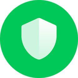 Power Security AntiVirus Clean Full Apk uygulaması android işletim sistemine sahip olan tablet ve akıllı telefon cihazlar için geliştirilmiş son dere güvenilir antivirüs programlarından birisidir. Kullanıcıları zora sokmayacak tasarıma sahip olan bu uygulamayı cihazınıza yükleyerek internet üzerinden gelebilecek tüm tehlikelere karşı cihazınızı en üst düzeyde koruyabilirsiniz.
