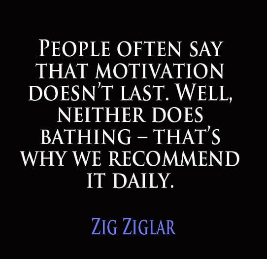 Daily Motivation: Best 25+ Motivational Quotes For Employees Ideas On