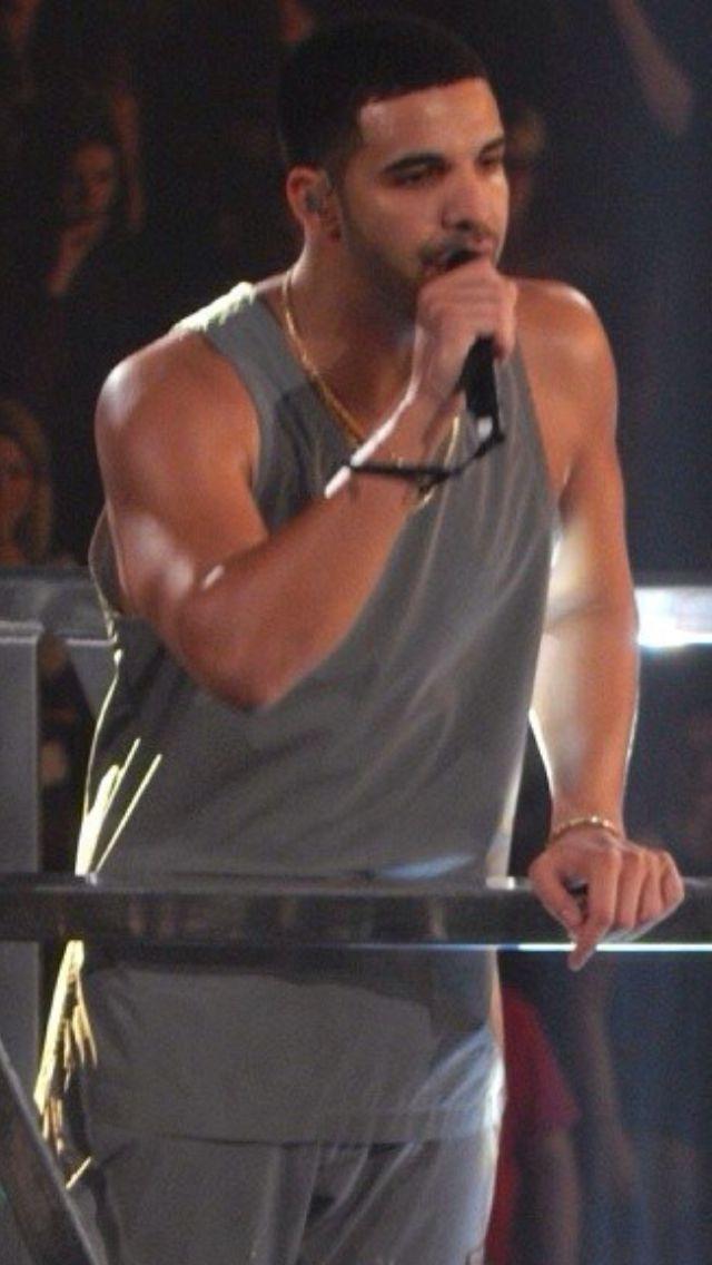 those arms