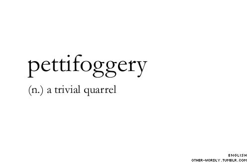 pronunciation | pet-i-fog-er-Esubmitted by | subpixelssubmit words | herewith thanks to | lanoyalandfall and an anonymous tipper for pointing out an extraneous a
