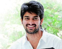 Naga Shourya out of Sukumar\'s next?