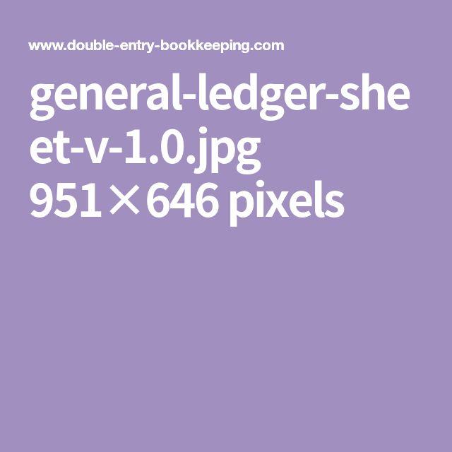 general-ledger-sheet-v-1.0.jpg 951×646 pixels