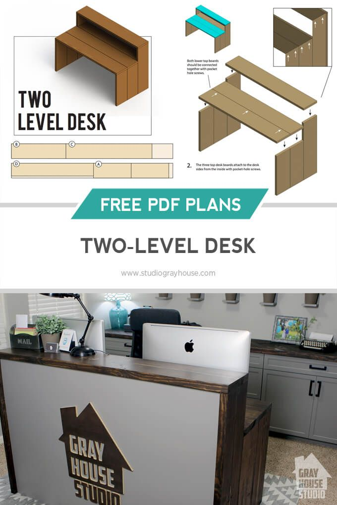 8 best Gray House Free Plans images on Pinterest House - küchentisch mit stühle