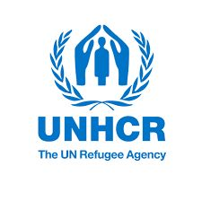 """UNHCR Has Almost 20,000 Syrians Picked Out For Us, Lists Our Resettlement Commitment As """"Open-Ended"""" -- Posted by Ann Corcoran on Nov 1, 2015 -- Thanks to reader Sheila for sending this UN High Commissioner for Refugees """"pledge"""" list (dated the 7th of October) for Syrian refugees.  Note that the UNHCR has chosen 19,646 Syrians for us and has listed our commitment as """"open-ended."""" So why isn't the Obama Admin's pledge of 10,000 listed here?  Why """"open-ended?"""" [...]"""