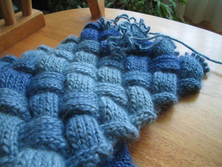 49 best Tunisian crochet images on Pinterest   Tunisian crochet ...