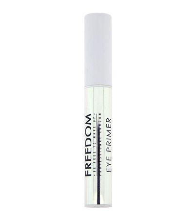 Freedom Makeup London Pro Eye Primer - Cliquez pour agrandir l'image