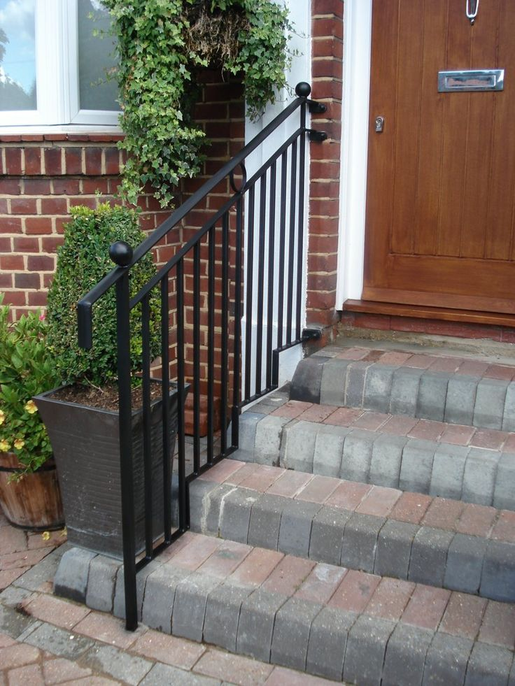 As All Of Our Terrace Stair Balustradesare Custom Created, We Can Help You  Achieve Your