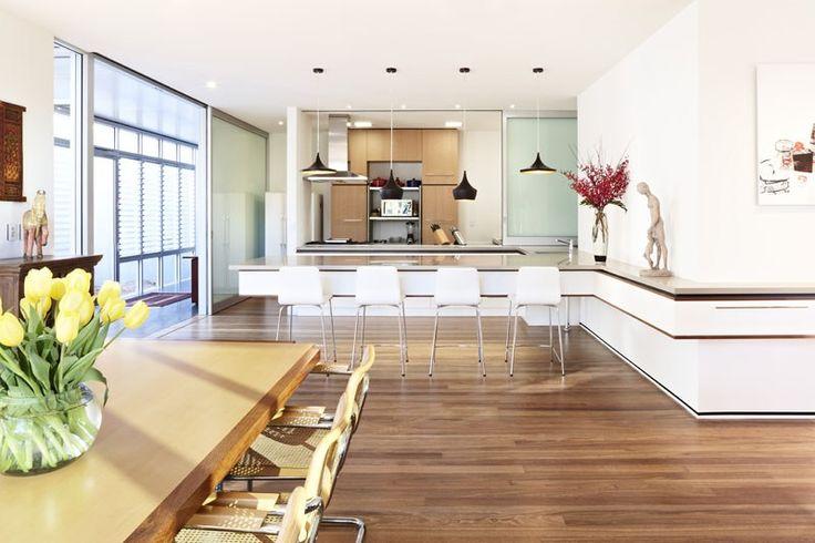 17 best ideas about grand designs australia on pinterest for Grand designs kitchen ideas