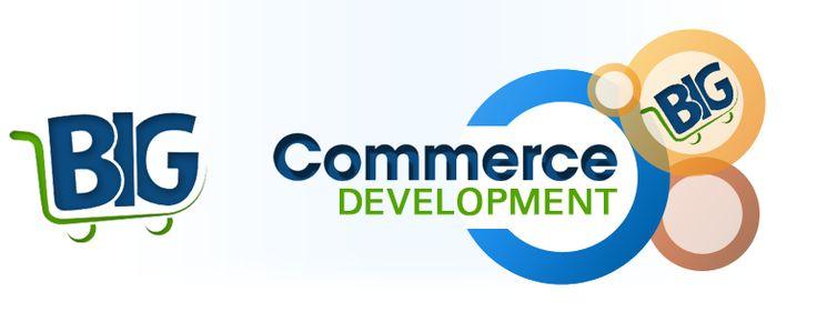 BigCommerce Shopping Cart Solutions, Bigcommerce support, bigcommerce ...
