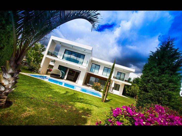 Booking.com: Victoria Villa , Funchal, Portugali - 55 Asiakasarviot . Varaa hotellisi nyt!
