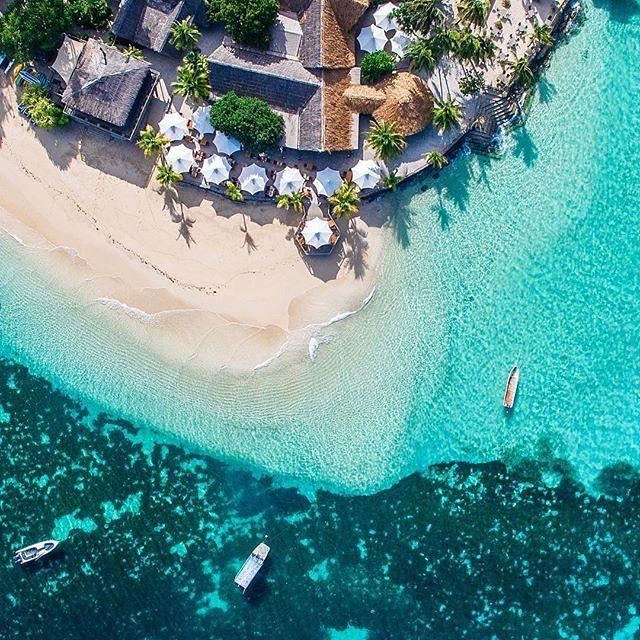 Fiji Beaches: 1000+ Images About Fiji Mamanuca Islands On Pinterest