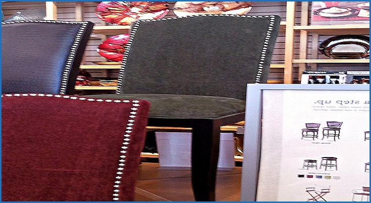 Lovely Pier One Dining Chairs Discontinued - http://countermoon.org/pier-one-dining-chairs-discontinued