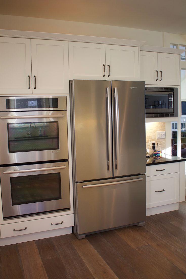38 best Kitchen Renos images on Pinterest   Floor, Future ...