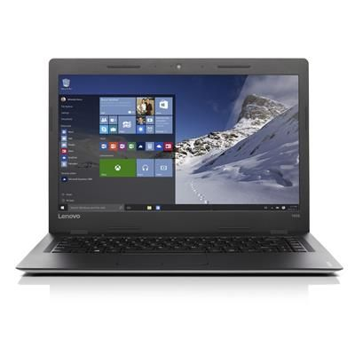 """Lenovo Ideapad 100S 14"""" Laptop"""