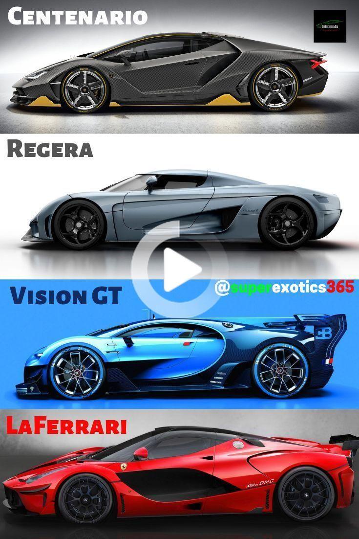 Live The Supercar Lifestyle Supercarlifestyle Hypercar Bugatti Lamborghini Ferrari In 2020 Super Cars Sports Cars Luxury Best Luxury Cars