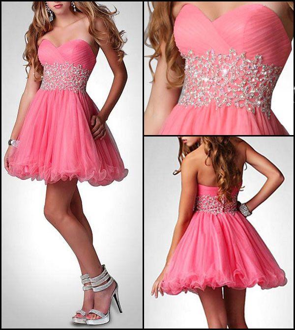 Mejores 42 imágenes de vestidos sharon en Pinterest | Vestido ...