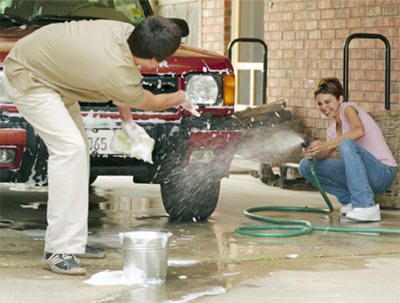 Car Care - What Must I do to Take Care of My Car? by familycar.com