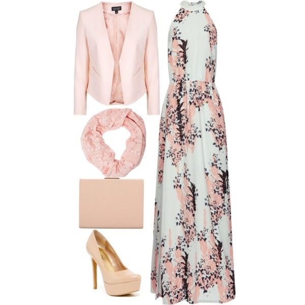 Hijab Fashionista Outfit #279