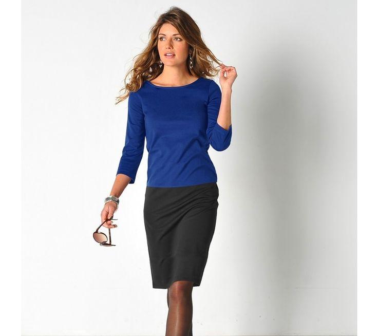 Šaty s grafickým designem | vyprodej-slevy.cz #vyprodejslevy #vyprodejslecycz #vyprodejslevy_cz #saty