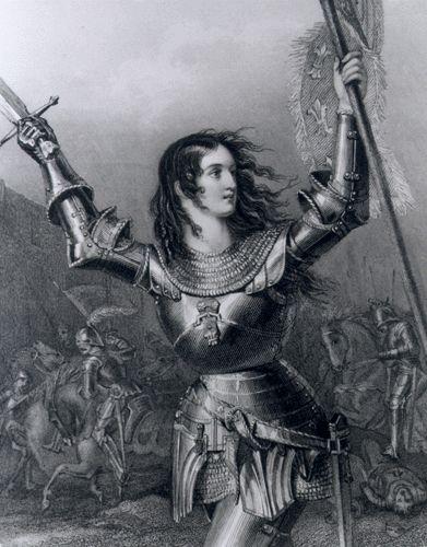 joan1.gif (391×500)