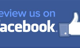 10 Unique Positive 5 Star Facebook Review With 10 Like and Follow