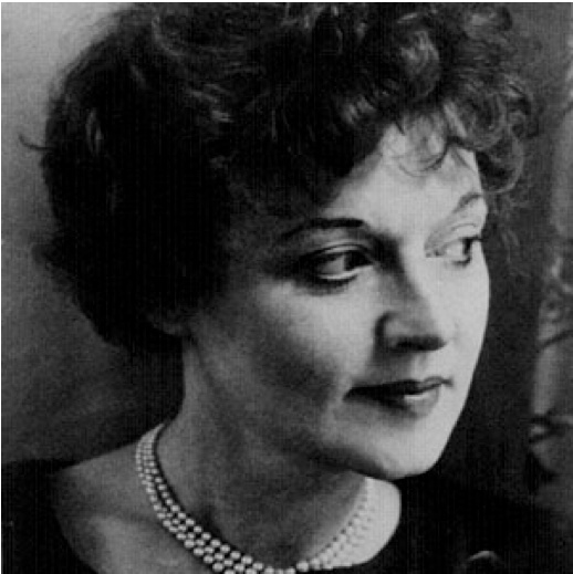 summary of the life of muriel spark All the stories of muriel spark spans dame muriel spark's entire career to date   and they stand apart from the other characters in the story they're observers who   this is the story of a schoolteacher, her unorthodox approach to life, and its.
