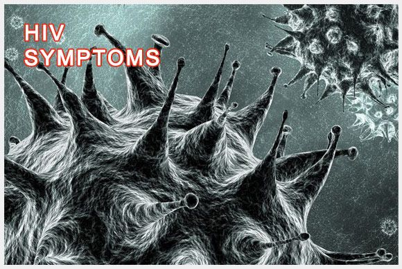 #HIV #Symptoms and Stages:  Once the HIV #virus has entered a human body, it starts to invade immune cells, continues to replicate (multiply), destroy the cells, and invade further cells with even more numbers of the virus- the result is a gradual decrease in the immune system potency: immune deficiency.   http://www.drelist.com/hiv-symptoms-stages