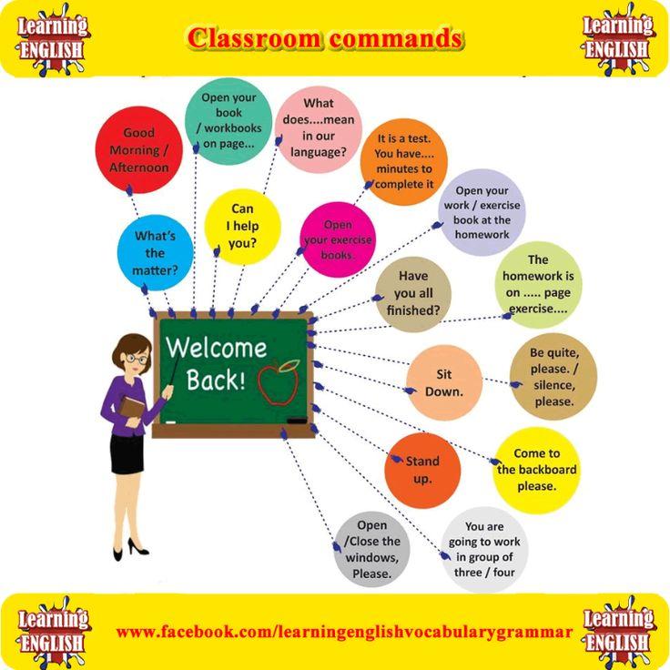 english grammar dictionary pdf free download