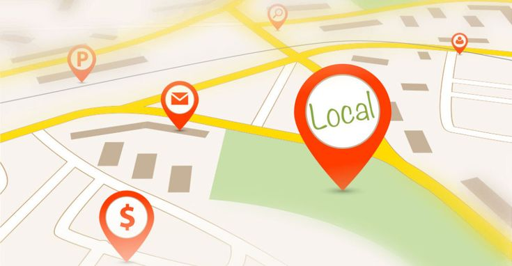 Local SEO emerged as the proven solution for those who want to promote their business in the local areas. This process is defined as the set of techniques.