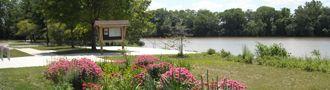 Metro Parks - Central Ohio Park System - Scioto Audubon