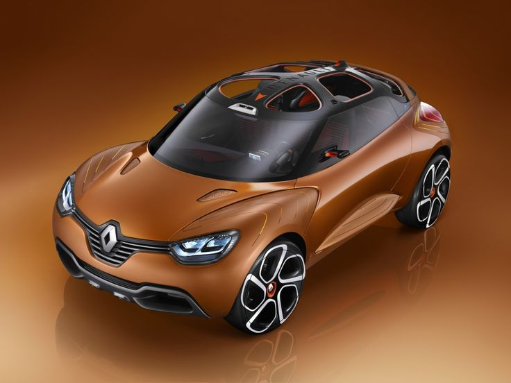 captur is a crossover that completely renewed the codes governing the suv sector renault. Black Bedroom Furniture Sets. Home Design Ideas