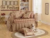 Image result for fundas para sofas