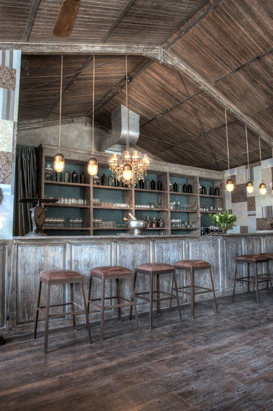 best 25 rustic restaurant design ideas on pinterest
