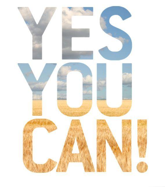 Cuando afrontas cualquier reto en la vida y te marcas un objetivo a conseguir, el aspecto que más tienes que trabajar es la motivación. La palabra motivación deriva del latín motivus o motus, que significa 'causa del movimiento'. La motivación puede definirse como el impulso que tiene una persona para hacer algo o dejar de hacerlo. En Dieta Coherente sabemos que para poder adelgazar rápido siguiendo nuestra dieta sana y equilibrada, es imprescindible trabajar la motivación.