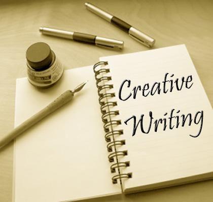 Nuestra Escuela de Escritores te espera
