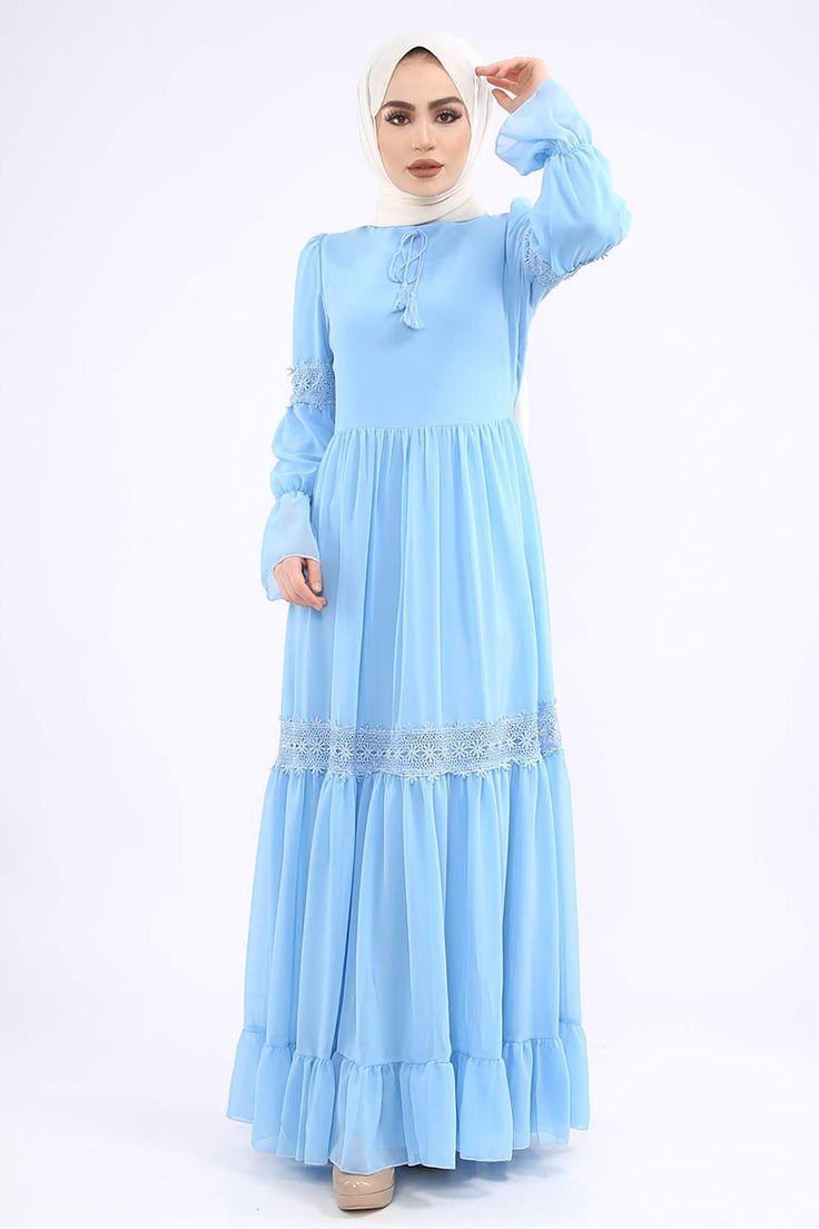 f8c4bf3e8b608 Yükle (1200x1800)Büyük Beden, Elbise, Abiye Elbise, . Son İncelenen Ürünler.  Puanlı Şifon Kadın Elbise H12-117110Puanlı Şifon Kadın Elbise H12-117110.