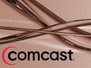 Comcast ditches 250GB data cap, tests tiered pricing.