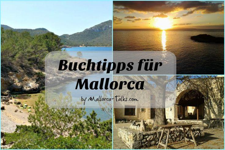 Lesenswertes über Mallorca