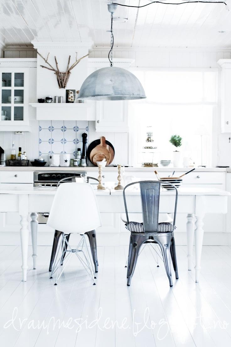 70 besten Kitchen Design Bilder auf Pinterest   Küchen design ...