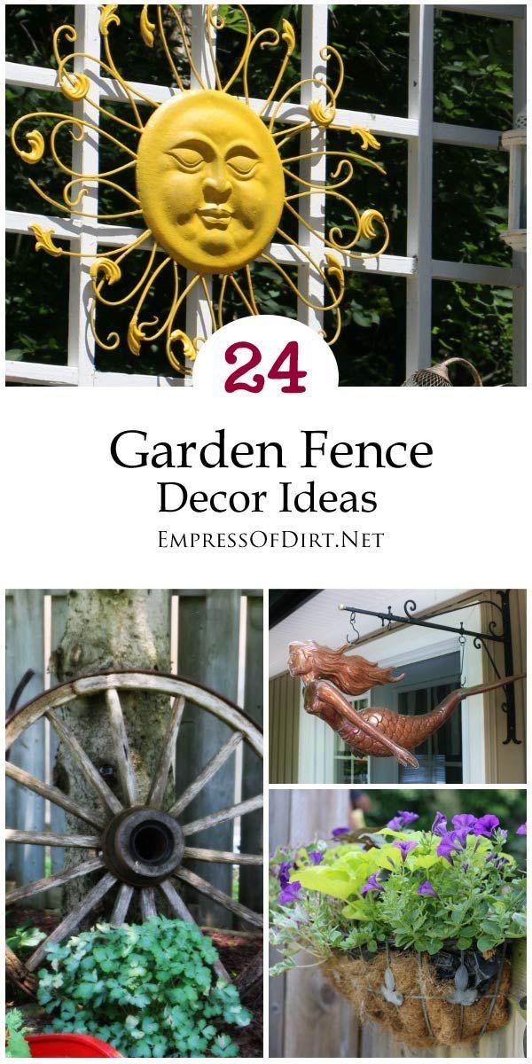 619 best Quirky Gardening images on Pinterest | Garden ...
